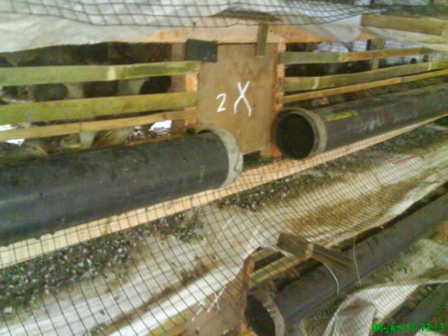 honda odyssey 2015 towing capacity autos post