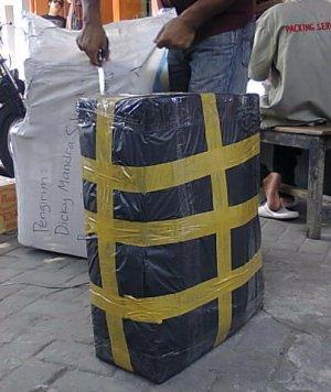 Paket dua