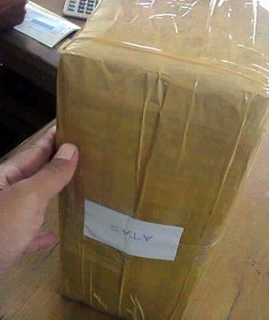 Paket satu